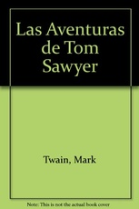 010-AVENTURAS DE TOM SAWYER, LAS (74)