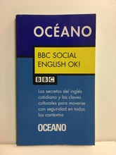 BBC SOCIAL ENGLISH OK !