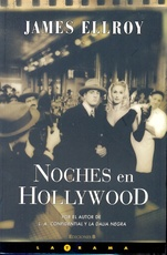 NOCHES DE HOLLYWOOD