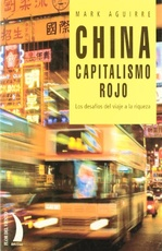 CHINA, CAPITALISMO ROJO