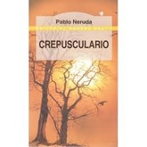 CREPUSCULARIO                 Pocket