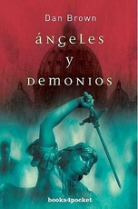 ANGELES Y DEMONIOS - B4P