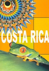 Costa Rica Travel Time