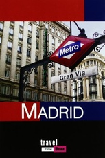 Madrid Urban Travel Time