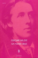 655-WILDE:UN MARIDO IDEAL