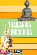 Thailandia  E Indochina Travel Time