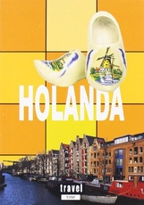 Holanda Travel Time