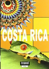 Costa Rica (Travel Time) (Spanish Edition)