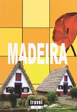 Madeira Travel Time