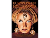 EUROPEOS EN HOLLYWOOD