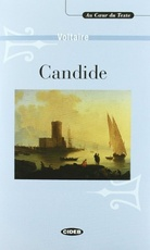 Candide +CD