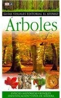 ARBOLES - GUIA VISUAL