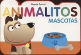 Animalitos mascotas