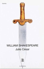 643-SHAKESPEARE:JULIO CESAR