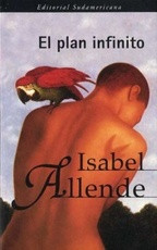 PLAN INFINITO, EL (POCKET)