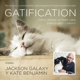 GATIFICATION