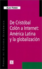 DE CRISTOBAL COLON A INTERNET