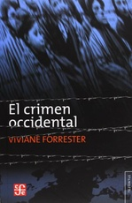 EL CRIMEN OCCIDENTAL