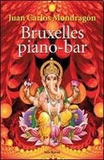 BRUXELLES  PIANO - BAR