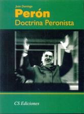 DOCTRINA PERONISTA