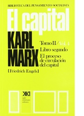 CAPITAL, EL VOL.4