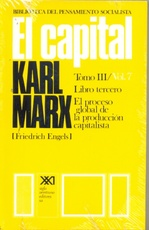 CAPITAL, EL VOL.7