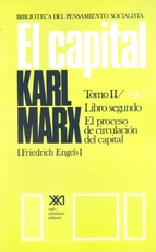 CAPITAL, EL VOL.5
