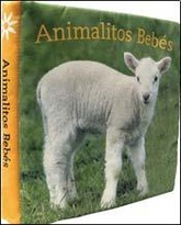 ANIMALITOS BEBES