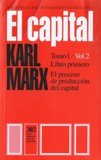 CAPITAL, EL VOL.2