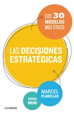 Las decisiones estrategicas
