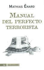MANUAL DEL PERFECTO TERRORISTA