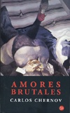 AMORES BRUTALES (Punto d'lectura)