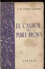 Candor del padre Brown,El