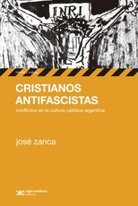 Cristianos antifascistas