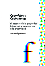 Copyrights y Copywrongs