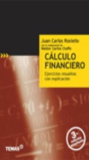 CALCULO FINANCIERO