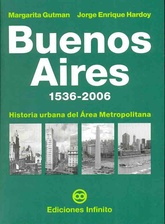 Buenos Aires 1536-2006