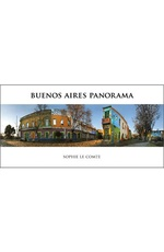 Buenos Aires Panorama