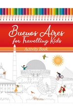 Buenos Aires for Travelling Kids