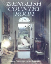 The english country room (Usado)