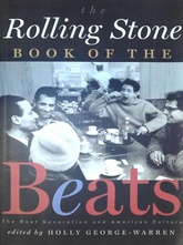 Book of the beats (Usado)