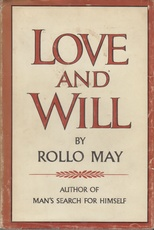 Love and Will (Usado)