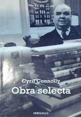 Obra selecta (Connolly) (Usado)