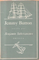 Jemmy Button (Usado)
