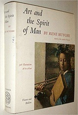 Art and spirit of man (Nuevo)