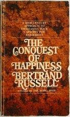 The conquest of happiness (Usado)