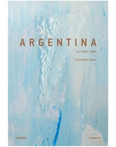 Argentina el gran libro, The Great Book