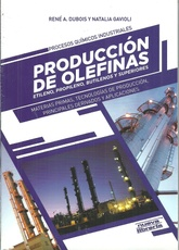 PRODUCCION DE OLEFINAS