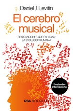 CEREBRO MUSICAL EL