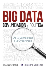 BIG DATA COMUNICACION Y POLITICA